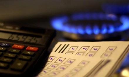 """НАК """"Нафтогаз Украины"""" обнародовал конечные цены природного газа для населения и ТКЭ"""