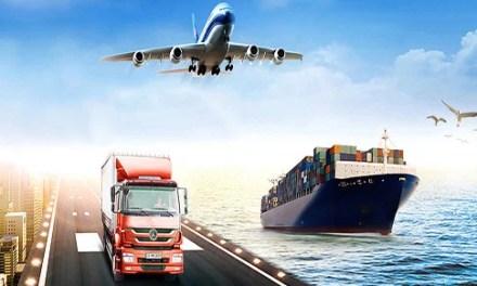 Стало відомо до якої країни із Запорізької області експортують найбільше