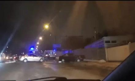 У Запоріжжі шукають свідків аварії, щоб запобігти корупції та покаранню невинного