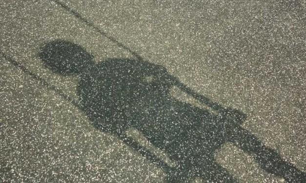 У Запоріжжі пропала дитина, вийшла гуляти та не повернуся