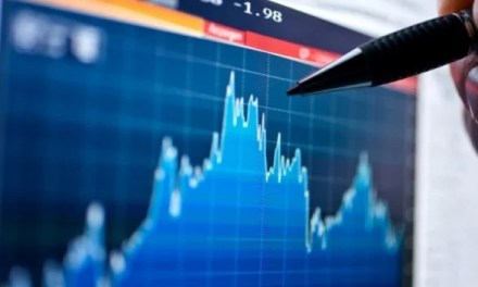 Що відбулося з економікою України наприкінці 2018 року – статистика