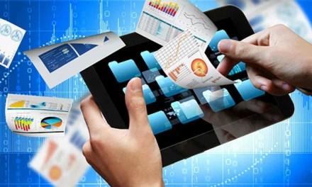 Бізнес в смартфоні: в Україні запрацює система онлайн реєстрації ТОВ