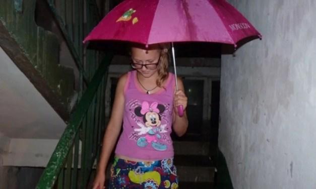 Дощ у Запоріжжі показав як працюють керуючі компанії