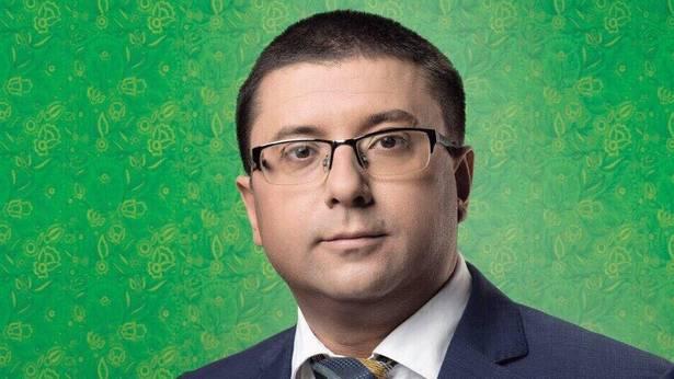 В прокуратурі заявили, що депутат облради системно ухиляється від явки до слідчого