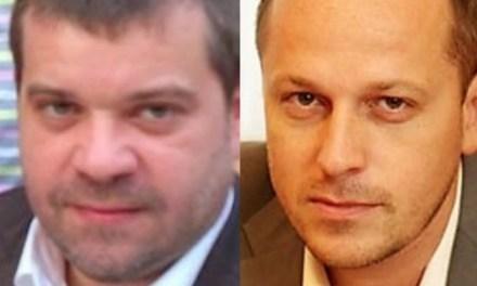 Появилась информация о связях одиозного Владислава Грабовского с запорожским криминалитетом