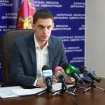 Іван Федоров прокоментував указ про скорочення видатків на премії та надбавки