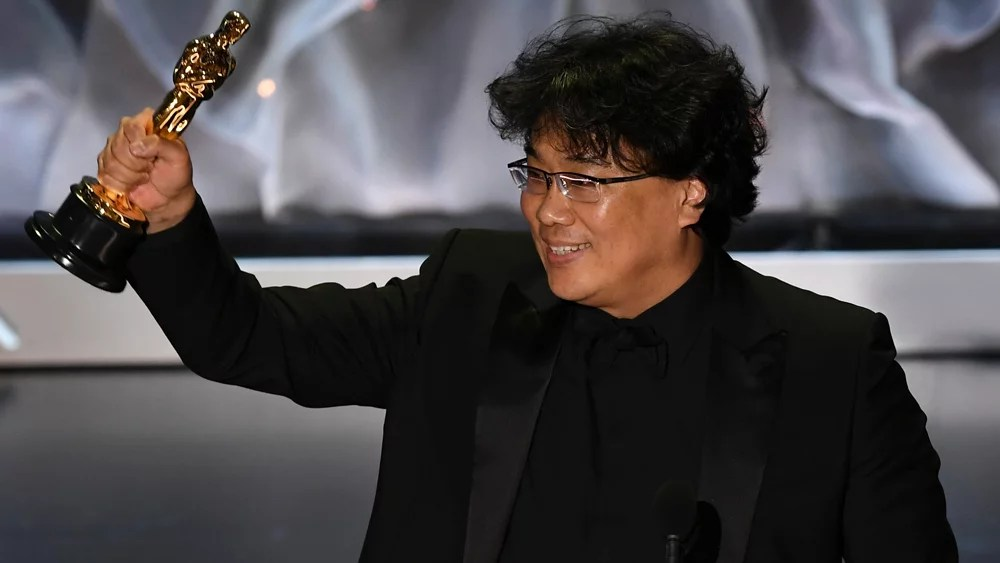 Оголошено володарів премії «Оскар» 2020