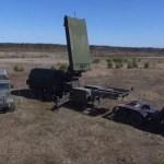 Міноборони не виплатило борг і заблокувало роботу стратегічного підприємства в сфері радіолокації