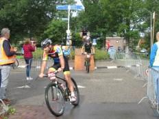 ATB wedstrijden Zijdewind22
