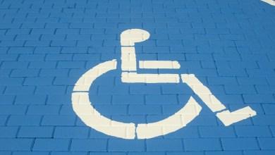 Photo of Raad Den Helder koos zelf voor hoge leges gehandicaptenparkeerplaats