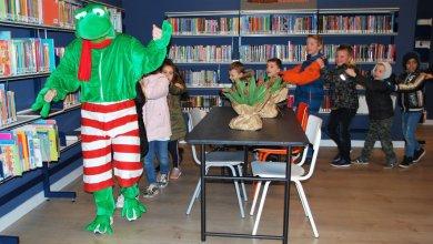 Photo of Ruimere openingstijden bibliotheek