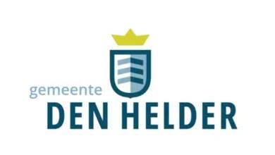 Photo of Negen kandidaten voor burgemeesterschap Den Helder