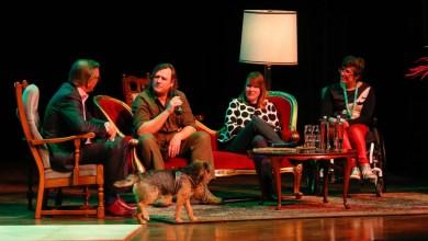 Photo of Talkshow voor, door en met ondernemers