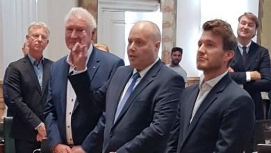 Photo of PVV: Helderse bijstandsgerechtigden inzetten in regionale ziekenhuizen