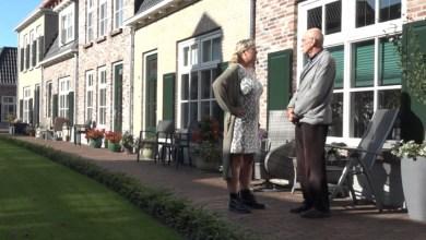 Photo of Minidorpje voor ouderen krijgt reacties uit de zorg