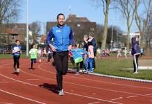 Photo of Activiteiten door Team Sportservice Den Helder