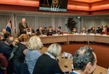 Photo of Helderse gemeenteraad maakt pas op de plaats