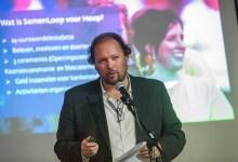 Photo of Goede start nieuwe editie SamenLoop voor Hoop