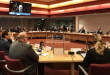 Photo of Kadernota 2021 roept vragen op bij gemeenteraad