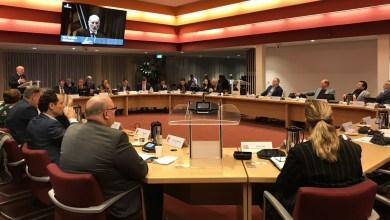 Photo of Twee miljoen euro voor steunfonds Helderse gemeenschap