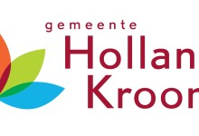 Photo of Gemeente Hollands Kroon vergadert volop digitaal
