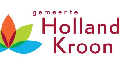 Photo of Hollands Kroon nodigt inwoners uit