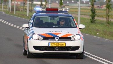 Photo of Door rood rijden komt Nieuwedieper duur te staan