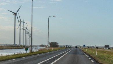 Photo of Kansrijke maatregelen voor betere bereikbaarheid Den Helder