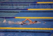 Photo of Gemeente wil zwembaden overdragen aan HOZE