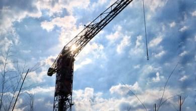 Photo of Bouwprojecten gaan door in Noord-Holland