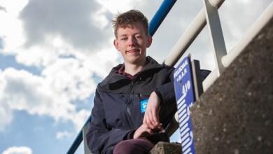 Photo of Hoogheemraadschap zoekt jeugdbestuurder