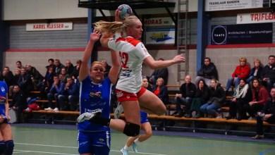 Photo of Nipte winst SEW in derby tegen VZV