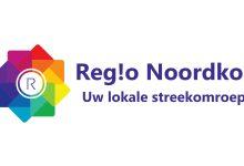 Photo of Antwoord op de vragen van VVD Hollands Kroon