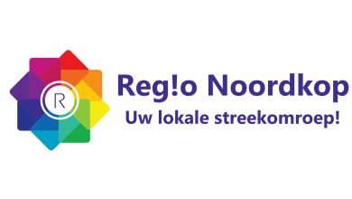 Photo of Speciale weekendprogrammering Regio Noordkop TV