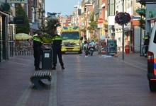 Photo of OM eist 7 jaar cel voor steekpartij Spoorstraat