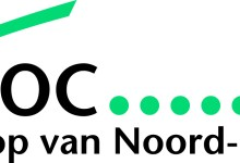 Photo of Informatieavond ROC Kop van Noord-Holland coronaproof