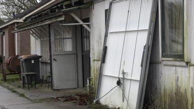 Photo of Genootschap zoekt verhalen over vervallen barakken