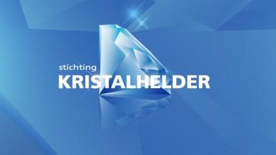 Photo of Kristalhelder zoekt nieuw jong talent