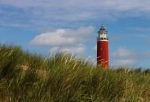 Photo of Tuinbouw Battle voor het eerst op Texel
