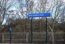 Photo of Station Zuid scoort erg slecht