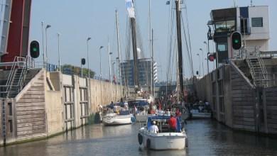 Photo of Omvaarroute op verzoek van D66 nader belicht