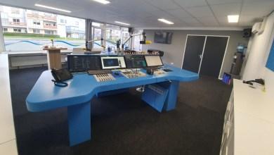 Photo of Nieuwsraad op LOS Radio gaat door