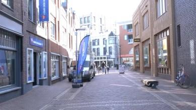 Photo of Meer winkels kunnen jongeren in Den Helder houden