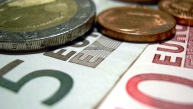 Photo of Zorgbegroting Hollands Kroon blijft binnen plafondbudget