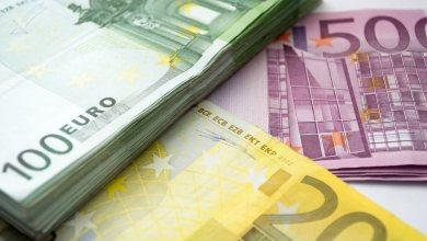 Photo of Ook Den Helder stelt belastingen voor ondernemers uit