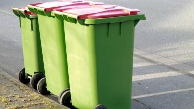 Photo of HVC meldt blijvende daling in huishoudelijk afval