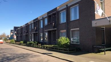 Photo of Verhuizing ouderen Noorderlicht uitgesteld