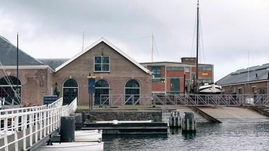 Photo of Stadhuis ligt straks niet binnen 'plofzone'