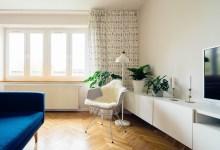 Photo of Huisvesting statushouders heeft nauwelijks invloed op wachttijd woning