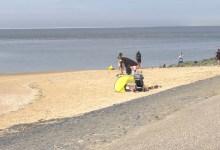Photo of Dag van de zonnebrand: smeren, smeren en smeren! (video)